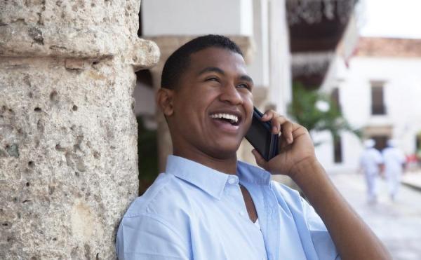 Vício em celular: sintomas, tratamento e consequências - Vício em celular em adolescentes