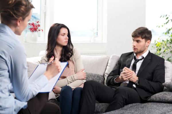Não sinto mais desejo pelo meu marido - Terapia psicológica para recuperar a paixão no casamento
