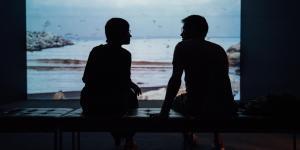 Como lidar com a insegurança no relacionamento