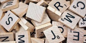 Hipopotomonstrosesquipedaliofobia: fobia de palavras grandes