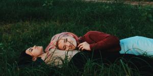 Como saber se estou apaixonada/o de verdade: o que se sente