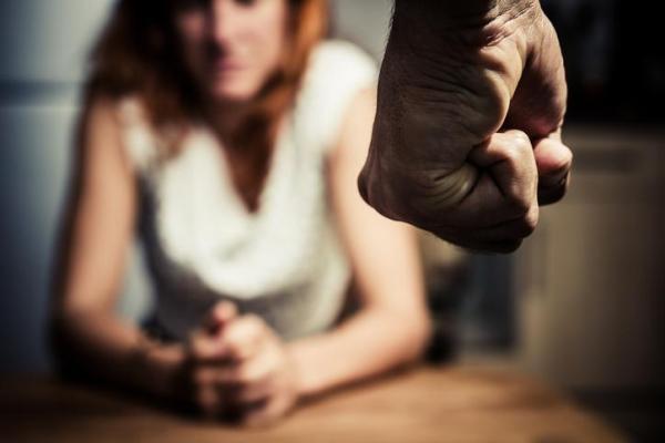 Violência doméstica: maus-tratos contra mulher e filhos - Ciclo da violência doméstica