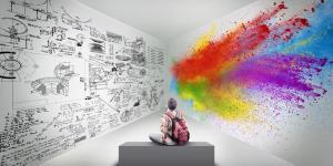 Pensamento lateral: o que é, características e exemplos