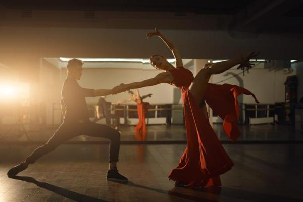 Inteligência corporal cinestésica: o que é, características e como melhorá-la - O que é a inteligência corporal cinestésica