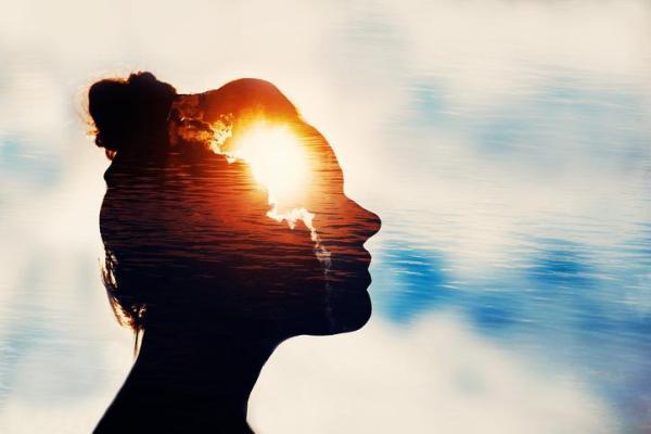 Os 9 tipos de personalidade do eneagrama - Tipos de personalidade mentais