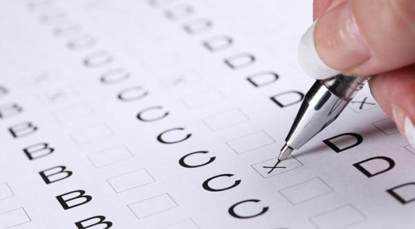 Tipos de testes psicológicos: funções e distinções