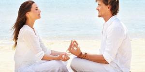Terapia de casal: técnicas, jogos e exercícios