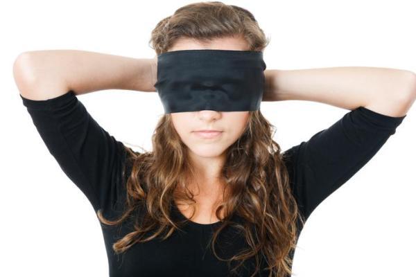 Autoengano: o que é, quais seus tipos, consequências e exemplos