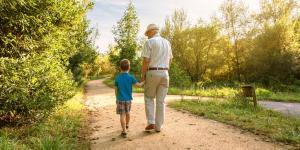 Desenvolvimento da personalidade: etapas e fatores de influência