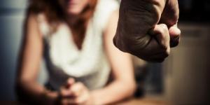 Violência de gênero: definição, tipos e características