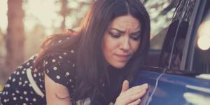 Transtorno obsessivo-compulsivo: sintomas, causas e tratamento