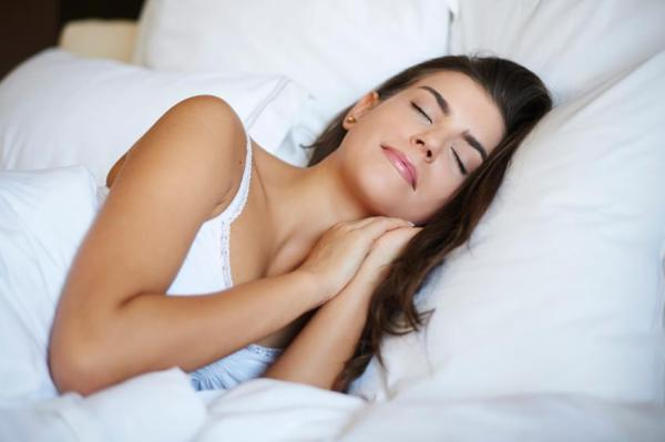 Paralisia do sono: causas, sintomas e como evitar - Como evitar a paralisia do sono - tratamentos e recomendações