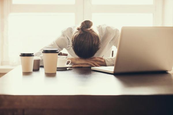 Paralisia do sono: causas, sintomas e como evitar - Paralisia do sono: causas
