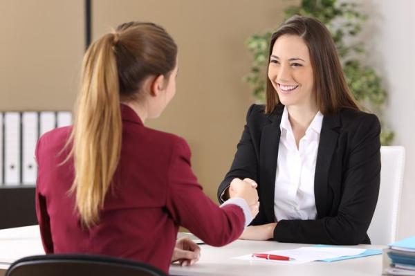 O que é uma pessoa assertiva e suas características
