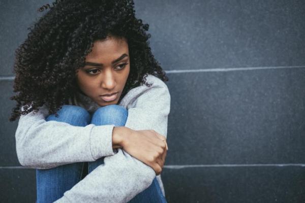 Perfil depressivo: sintomas, causas e tratamento
