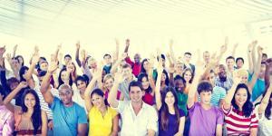 Conformidade social: o que é, tipos e exemplos