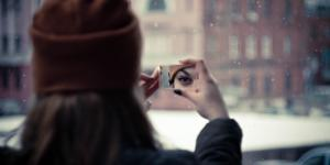 Autoestima na adolescência: o que é para a psicologia