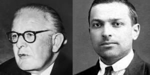 Piaget e Vygotsky: diferenças e semelhanças entre suas teorias