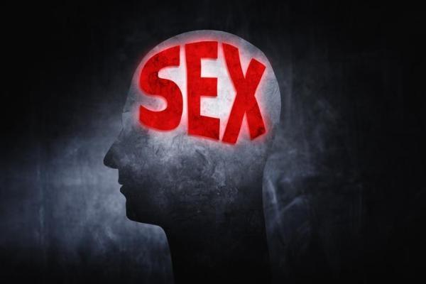 Como parar de pensar em sexo