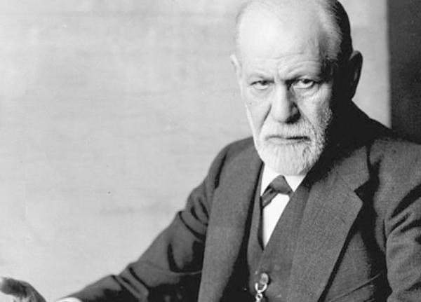 O significado dos sonhos de acordo com Sigmund Freud - A interpretação dos sonhos de Freud