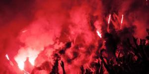 Fanatismo: significado, tipos e exemplos