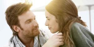 Como esquecer um homem casado