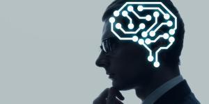 Tipos de memória humana