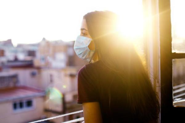 Síndrome da cabana: o que é, sintomas, causas e tratamento