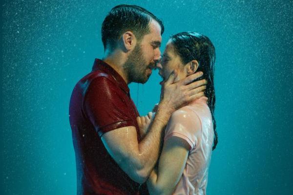 Diferentes formas de amar alguém - O amor verdadeiro existe, sim!