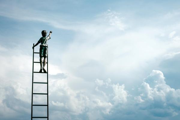 Pessoa resiliente: exemplos e características - 5 exemplos de resiliência