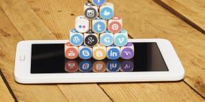 Vício em redes sociais: causas, consequências e soluções