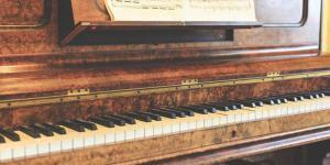 Inteligência musical: o que é, características e atividades