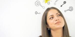 Pensamento crítico: o que é, características e como desenvolvê-lo