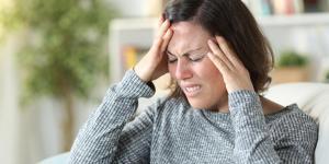 Ansiedade e dor de cabeça: relação e como aliviá-las