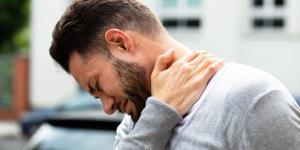 Causas emocionais das doenças