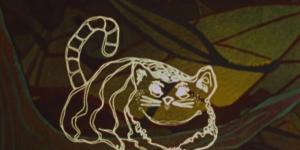 Ailurofobia ou medo de gato: causas, sintomas e tratamento