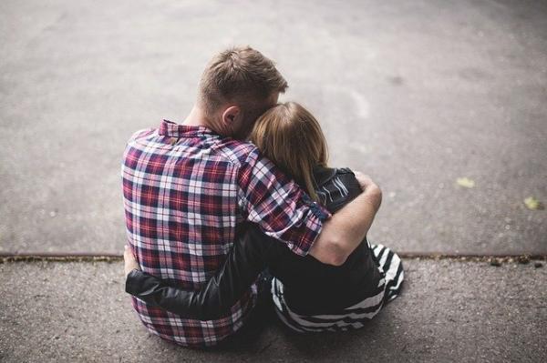 Não sinto vontade de ter relação com meu namorado