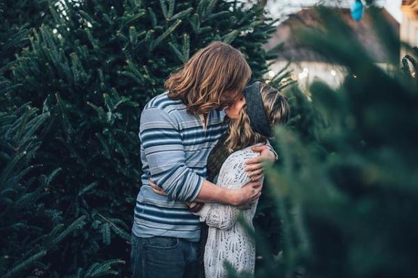 Codependência emocional no relacionamento - O que é codependência emocional