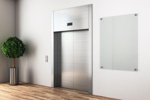 O que significa sonhar com elevador