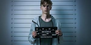 Delinquência juvenil: tipos, causas e consequências