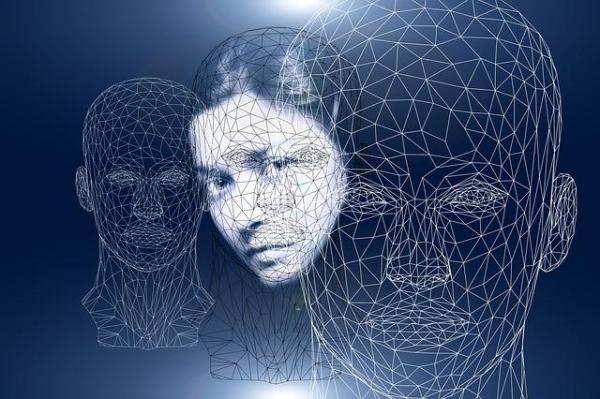 Origem da psicologia: resumo e autores - Quando surgiu a psicologia?
