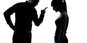 Pais tóxicos: características e como lidar com eles