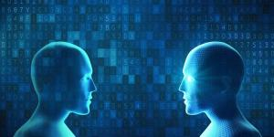 O que é o estruturalismo na psicologia: características, história e autores