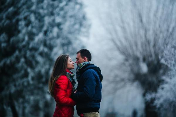Meu marido não me procura mais - Como reacender a paixão no relacionamento