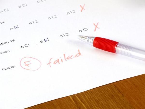 O que é o fracasso escolar: causas, tipos e consequências - Causas do fracasso escolar