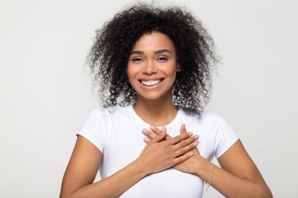 Como curar feridas emocionais do passado