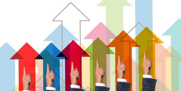 Exemplos de pontos fortes e fracos de uma empresa - Pontos fortes de uma empresa: exemplos