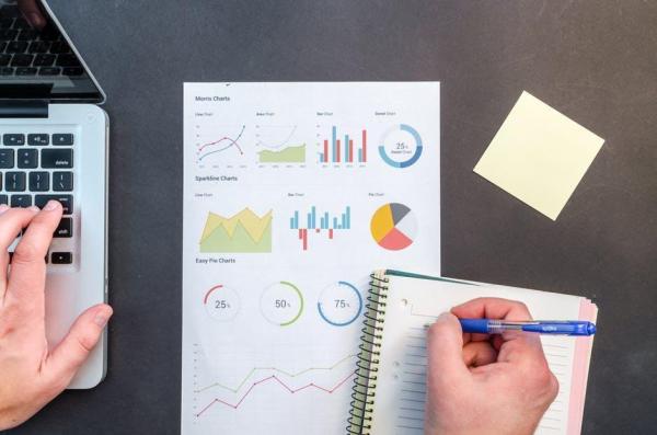Exemplos de pontos fortes e fracos de uma empresa - Pontos fracos de uma empresa: exemplos