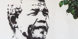 O efeito Mandela: definição e exemplos