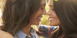11 diferenças entre amor e paixão